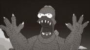 Simpson Horror Show XXVI 9