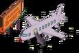 Avion-restaurant.png