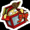 Boîte gnome Icon.png