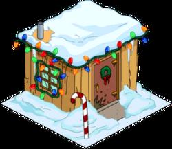 Cabane de Willie de Noël.png