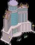 Casino Palais de Néron.png