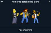 Homer le baron de la bière.png