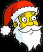 Père Noël Icon.png