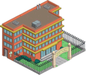 Institut de technologie.png