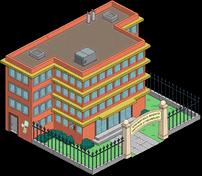 Institut de technologie