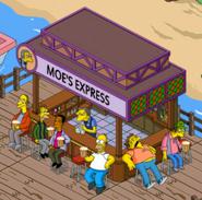 Moe'sExpress4