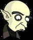 Nosferatu Triste