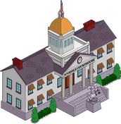 Tribunal pour enfants