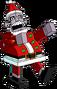 Bonhomme des cadeaux à Noël.png