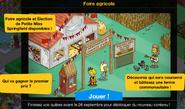 Guide de la foire agricole 2017