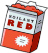 Soilant Red.png