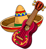 Cinco de Mayo 2018 Icon.png