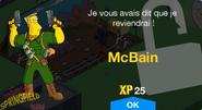 DébloMcBain