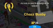 DébloChazzBusby
