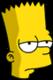 Bart Sceptique