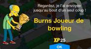 DébloBurnsJoueurdebowling