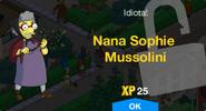 DébloNanaSophieMussolini