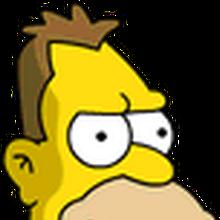 Jeune Grand-père Simpson Icon.png
