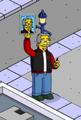 MattGroening1