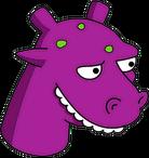 Nessie Casino Icon