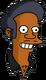 Apu Content