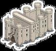 Bastille Icon.png