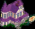 Chambre d'hôtes Snuggler's Cove.png
