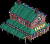 Gare Union Station de Springfield.png