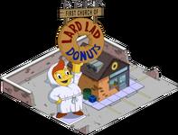 Église du Dodu Donut.png