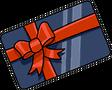 Carte cadeau.png
