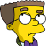 Smithers Yeux.png