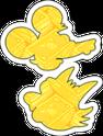 Ticket à gratter doré Logo.png