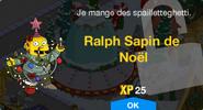DébloRalphSapindeNoël