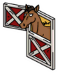 Foire agricole Icon.png