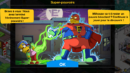 Guide Super-pouvoirs 2018 fin