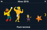 Hiver 2016 1.png