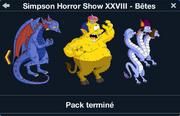 Simpson Horror Show XXVIII - Bêtes2.png