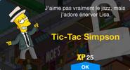 DébloTic-TacSimpson