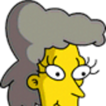 Helen Lovejoy Icon.png