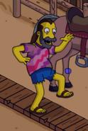 Hippie24