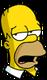 Homer Snob