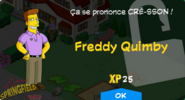 DébloFreddyQuimby