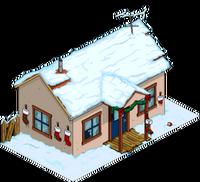 Maison de la Folle aux chats de Noël.png