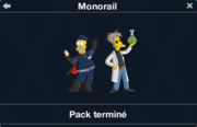Monorail pack.png
