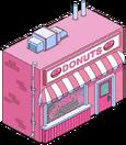 Boutique de donuts.png