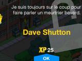 Dave Shutton