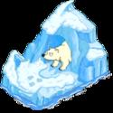 Iceberg moyen.png