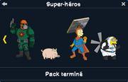 Super-héros2.png