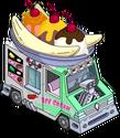 Camion de glaces.png