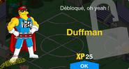 DébloDuffman